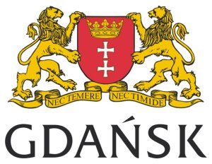 do-pobrania-logotyp-59764-www-gdansk-pl