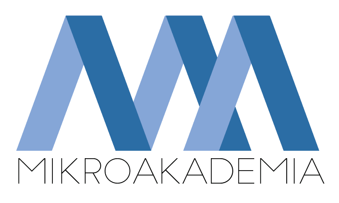 Fundacja MIKROAKADEMIA
